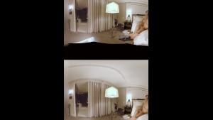 سكس ونيك جميل ومتعه علي الواقع الإفتراضي