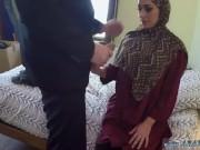 شرموطة مغربية مع شاب فرنسي